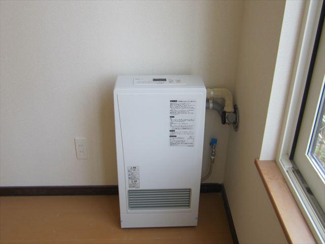 住宅型有料老人ホーム ハウスプラザ幸壱番館(軽費シニアホーム) の画像5