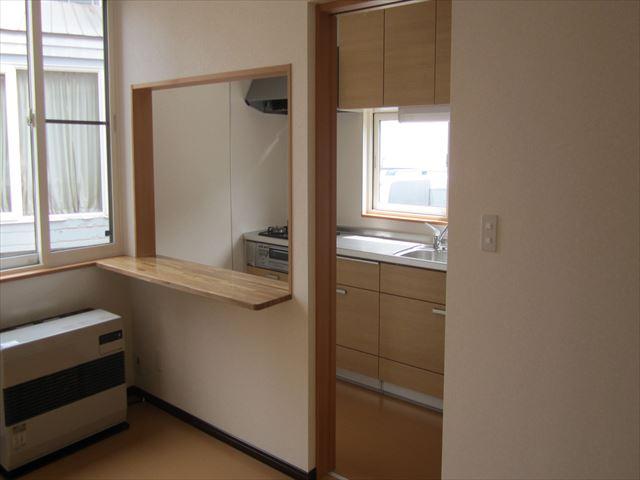 住宅型有料老人ホーム ハウスプラザ幸壱番館(軽費シニアホーム) の画像7