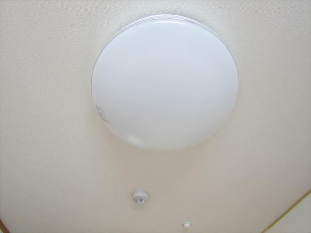 住宅型有料老人ホーム ハウスプラザ幸壱番館(軽費シニアホーム) の画像8