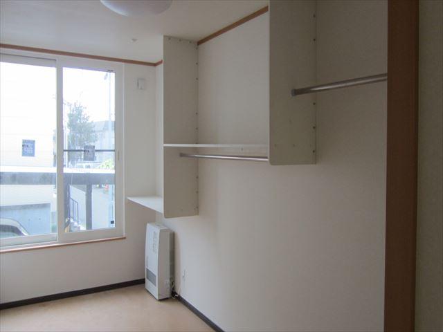 住宅型有料老人ホーム ハウスプラザ幸壱番館(軽費シニアホーム) の画像4