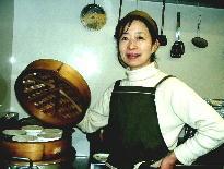 Dining&Cafe LaLa(ダイニング&カフェララ)]の画像2